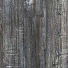 rustic wood floor background. Contempo Picture Of Home Interior Design With Grey Wood Laminate Flooring Ideas : Beautiful Rustic Floor Background