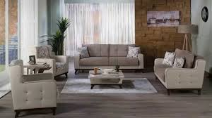 neva deluxe living room set by istikbal furniture  youtube