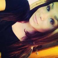 Meet people like Alexis Breda on MeetMe!