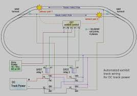 lionel accessory wire diagram wiring library amazing wiring diagram lionel train wire switch diagrams pictures fastrack transformer manual horn hei distributor