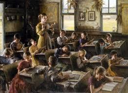 Сочинение рассуждение на тему Моя школа  Школьные учителя учат нас преодолевать себя свою лень неорганизованность не останавливаться на достигнутом и идти вперед