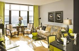 Olive Green Accessories Living Room Cbid Home Decor And Design Exploring Wall Color The Warm