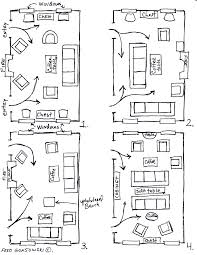 den furniture arrangement. Den Furniture Layout. The Layout Arrangement M