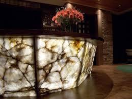 creative designs in lighting. Project: Backlit Bar | Custom LitePad; Architect: Swayback Partners, Bess  Jones Interiors, Creative Designs In Lighting Creative Designs Lighting C
