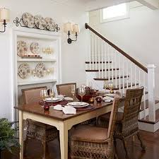 dining room ideas pinterest. pleasing dining room wall decor ideas pinterest about inspirational home decorating with s