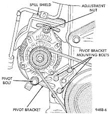 dodge neon 2005 engine diagram dodge wiring diagrams online