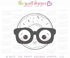 Semi Sweet Designs Coupon Code All The Sweet Designs Shoppe