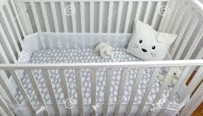 owl bedding crib elephant per magnificent sheet striped sheets set white bedding crib grey gray dot owl bedding crib