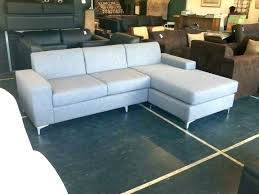 build your own sectional couch make your own couch build your own sectional couch build your