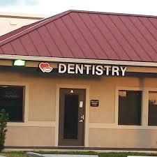 Dr. Mona Sims, Jupiter Dentist, Advanced Dental Concepts of Jupiter -  Cosmetic Dentist in Jupiter