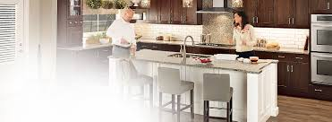 Kitchen Cabinets Brand Names Kitchen Cabinets And Bathroom Cabinets Merillat