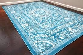 aqua area rug light aqua area rug s s round area rugs target aqua area rug 3x5