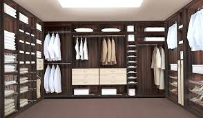 wardrobes walk in solutions 1 closet ideas with a window