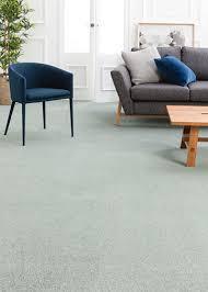 smartstrand forever clean chic carpet