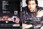 The Collection [DVD] album by Lionel Richie
