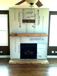 refacing fireplace with stone veneer fireplace refacing cost stone facade fireplace stone veneer fireplace refacing cost
