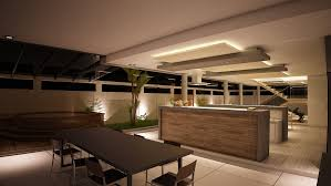 Dropped Ceiling Kitchen Classy Kitchen With Modern Drop Ceiling Combined Wooden Ceiling