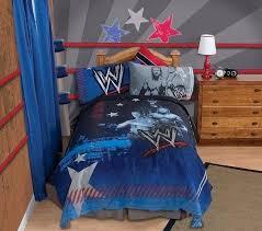 lego bedding set comforter set full size bedding wrestling champion sheet set apps directories small lego lego bedding