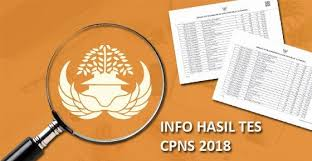 12:51 anggun bowo77 70 056 просмотров. 26 Peserta Lulus Skd Cpns 2018 Di Bursel Berita Maluku Online Berita Terkini Dari Maluku