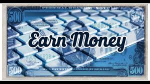 writing jobs get paid to write online and earn to  writing jobs 2017 get paid to write online and earn 187 to 200 per work from home