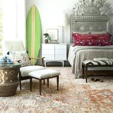 res s loloi rugs reviews anastasia rug