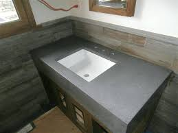 concrete bathroom vanity top concrete bathroom vanity top brooks custom concrete bathroom vanity top concrete bathroom