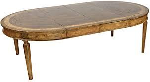 jasper harrison dining table