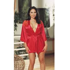 plus size silk robe cheap bridal silk robe find bridal silk robe deals on line at