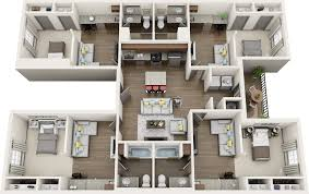 2 bedroom apts murfreesboro tn. floor plan 2 bedroom apts murfreesboro tn
