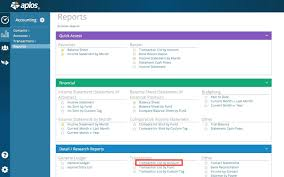 Accounting Forms Financial Statement Software For Accountants And