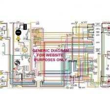 channel master rotor wiring diagram wiring diagram channel master 4251 tribute page alliance tenna rotor wiring diagram antenna rotators manufacturers