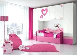 bedroom decorating ideas for teenage girls on a budget. Decoration: Teenage Girl Bed Spectacular Design Extraordinary Small Bedroom Decorating Ideas In Designs Apartment For Girls On A Budget