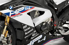 2018 bmw hp4 race price.  hp4 previous to 2018 bmw hp4 race price