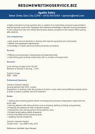 Remarkable Kitchen Hand Resume Template About Delighful Restaurant