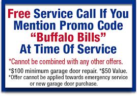 precision garage doorsPrecision Garage Door Rochester NY  Repair Openers  New Garage