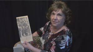 Pep and Revelry! Betty Barton, Kilgore Rangerette recalls the 1960 campaign  parades for JFK and Nixon   The Sixth Floor Museum at Dealey PlazaThe Sixth  Floor Museum at Dealey Plaza