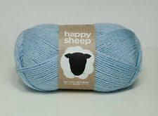 <b>Blue Knitting</b> Wool for sale | eBay
