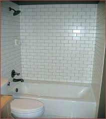 tile bathtub surround faux subway tile bathtub surround luxury subway tile bathtub surround bathtub tile surround tile bathtub surround