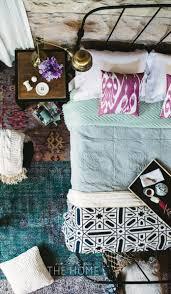 Boho Bedroom 202 Best Bohemian Decor Bedrooms Images On Pinterest