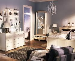 Teenagers Bedroom Ideas, 35 Cool Ideas - Bedroom A