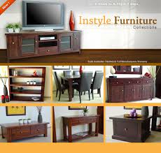 Instyle Furniture Windsor Rd this country home is a total charmer
