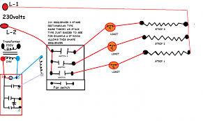 ac furnace blower motor wiring diagram illustration of wiring furnace fan speed wiring diagram ac furnace blower motor wiring diagram images gallery