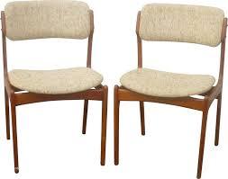 danish modern furniture plans plan modern br dining chairs with teak arm chair erik buck danish