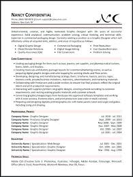 Best Looking Resume Format Best Looking Resume Format Foodcity Me