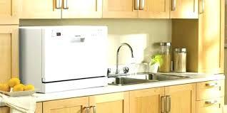 sunpentown countertop dishwasher spt sd 2202w countertop dishwasher manual