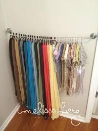 zip-line-scarf-storage