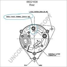 a127 alternator wiring diagram a127 image wiring question on wiring an alternator defender source on a127 alternator wiring diagram