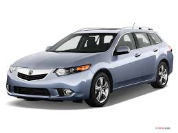 other years acura tsx sport wagon