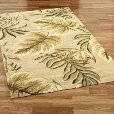 palm area rugs area rugs teal area rug large rugs kitchen rugs palm tree rugs medium size of area area rugs carpet runners bamboo rug white rug black palm