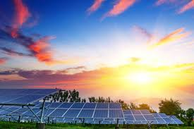 Adani Signs Power Purchase Agreement For Rugby Run Solar Farm ...
